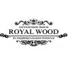 ООО Столярная мастерская Royal Wood