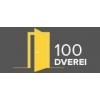 ООО 100-Дверей