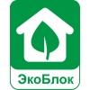 ООО ЭкоБлок Краснодар