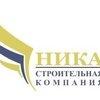 ООО НИКА Ростов-на-Дону