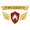 ООО Огнезащита