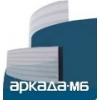 """ООО """"Аркада-МБ"""""""