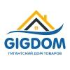 ООО ГигДом.ру