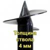 ООО Производственно-монтажная компания Металлстрой