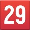 ООО Проектное бюро #29