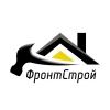 ООО ФронтСтрой