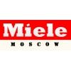 ООО Miele Moscow