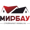 ООО МирБау Москва