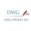 ООО DWG-proekt.ру