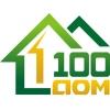 ООО Компания Дом100