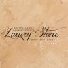 Luxury Stone Беларусь