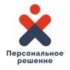 ИП Позныхов Александр