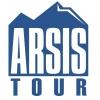Arsis tour