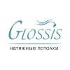 ИП Glossis
