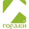 ИП шлыков Санкт-Петербург