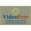 ИП VideoPetr Москва