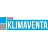 ООО Климавента