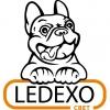 ООО Ledexo Москва