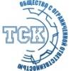 ООО ТСК Санкт-Петербург