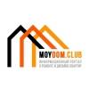 ООО MoyDom