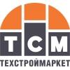 ООО ТД ТехСтройМаркет