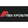 ПВХ Кровля Иваново
