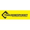 ИП Голов Денис Николаевич (Тандемпроект)