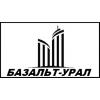 """ООО """"ЧСК-Урал"""""""