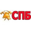 ООО «СистемаПожарнойБезопасности» Москва