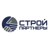 ООО СК СТРОЙПАРТНЕРЫ