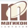 ООО Магикон и К Москва