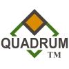 ООО Quadrum