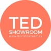 ООО TED SHOWROOM