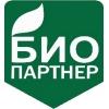 ООО БиоПартнёр