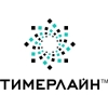 "ООО ""Тимерлайн-ПРОФ"""