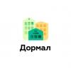 ООО Дормал Санкт-Петербург