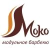 Фирма МОКО