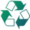 ООО Эко-Город - вывоз мусора