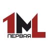 ООО Первая металлобаза
