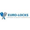 Euro-Locks