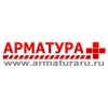 ООО Комбинат композитных материалов АРМАТУРА+