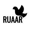 ООО RUAAR