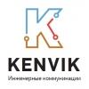 """ООО ООО """"Кенвик"""""""