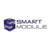ООО Smart Module