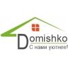 ИП Интернет-магазин «Домишко Бай»