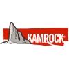 KAMROCK ® / КАМРОК ®