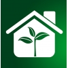 ИП Дом-Лидер Производственно-строительная компания