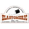 ООО Elastomeric Systems