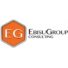 "ООО ""EbisuGroup"""