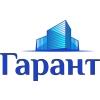 """ИП """"Гарант138.ру""""-организация занимающаяся отделочными ра"""